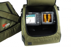 Cover 2 x humminbird 798Si and 788